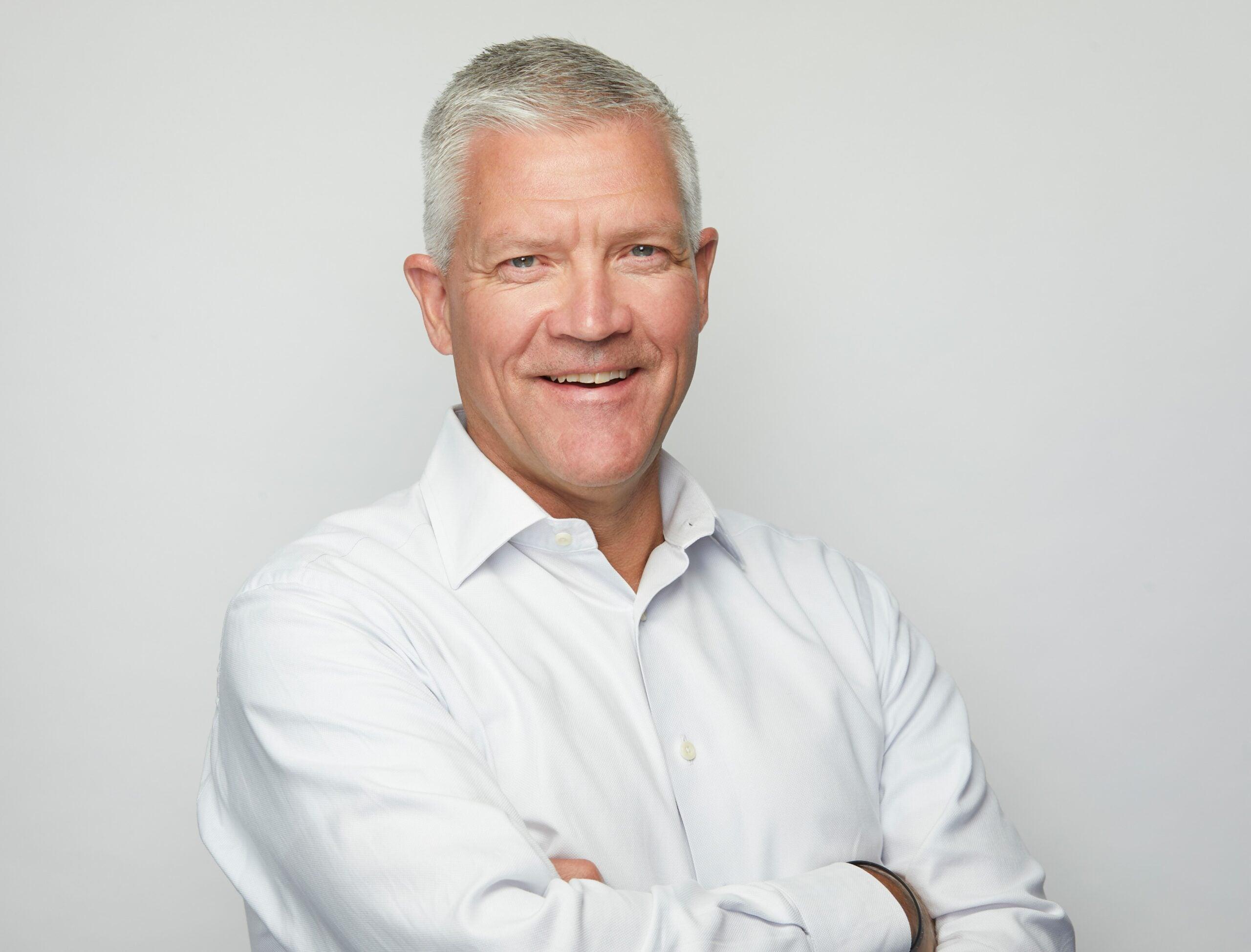 C. Peter Sjolund