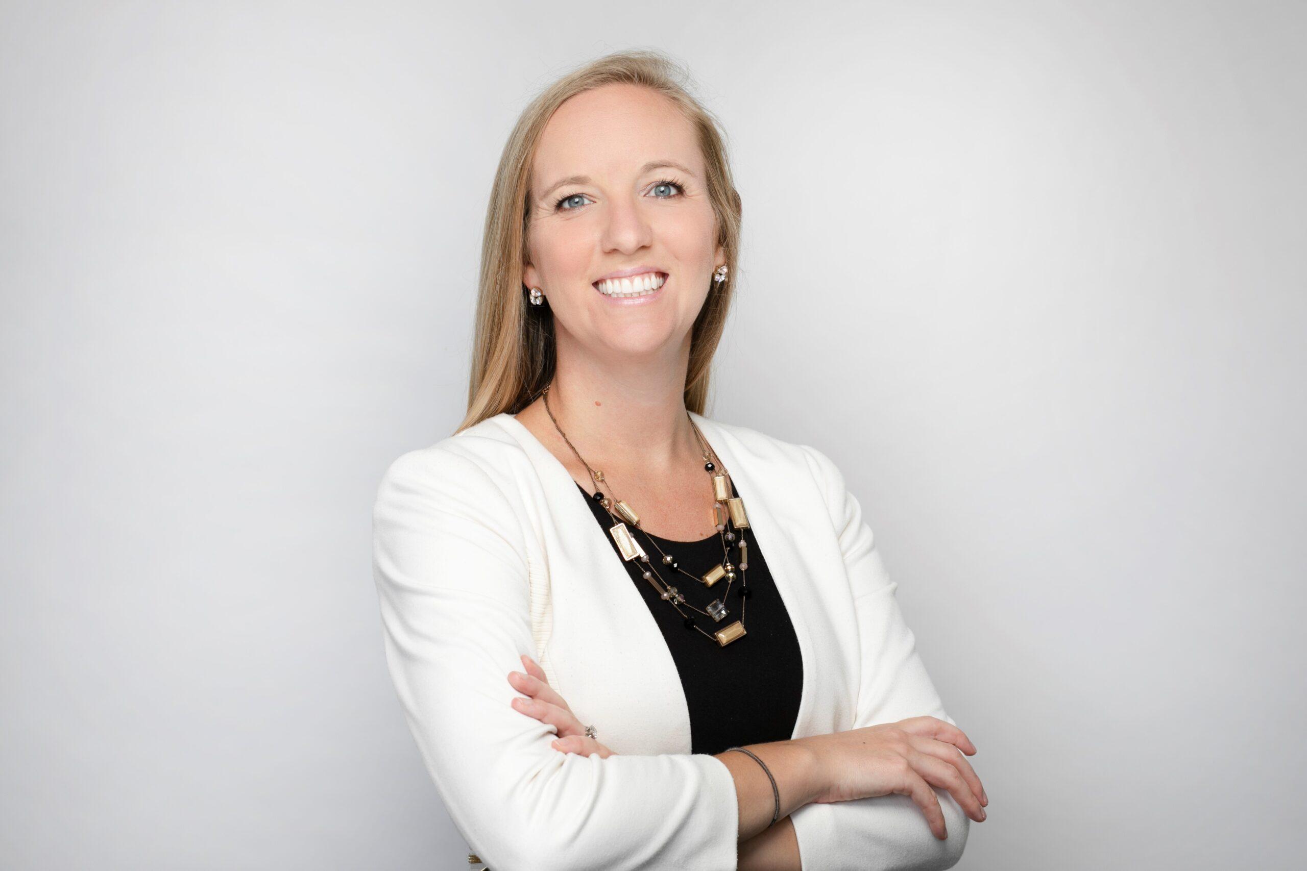 Heather M. Lawson