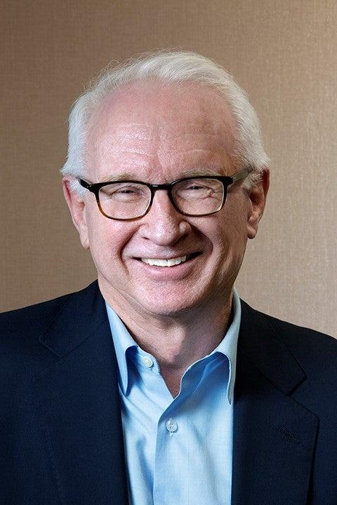 Thomas Keltner Jr.